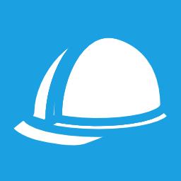 logo256